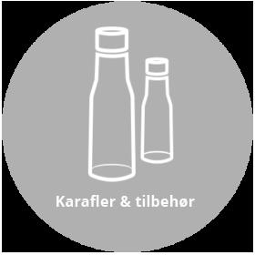 karaffer_circle-280x280_DK