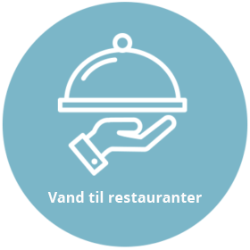 restaurangvatten_circle-280x280_DK